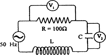Labelled Diagram Of Full Wave Rectifier - Circuit Boards